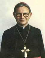 Imagens de Dom Palmeira em 1996