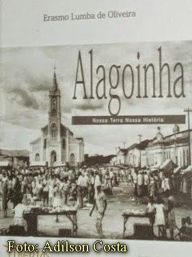 Alagoinha – Nossa Terra, Nossa História